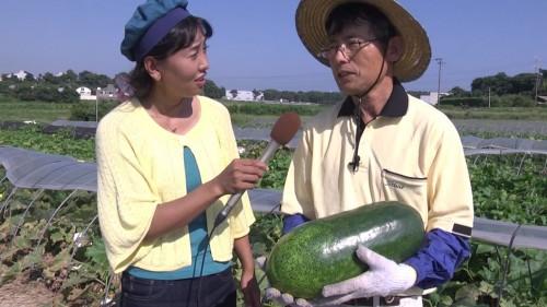 伊藤さんと浦野さん