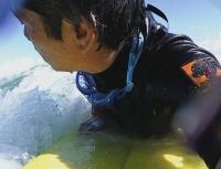 サーフィン新日本1